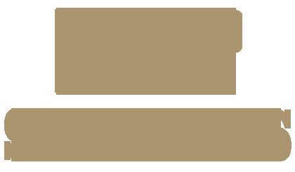 Kick'd Up Sandwiches