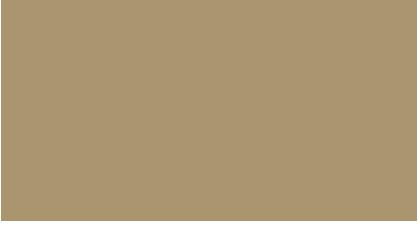 BBQ Specials