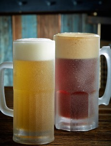 Beer_Web