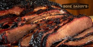 Best BBQ in Dallas
